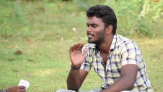 Kadavul Irukaan Kumaru-Tamil short flim 2016