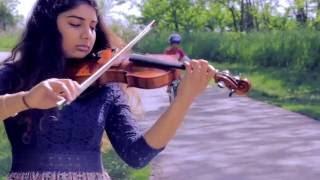 Nannaku Prematho Title Song Cover