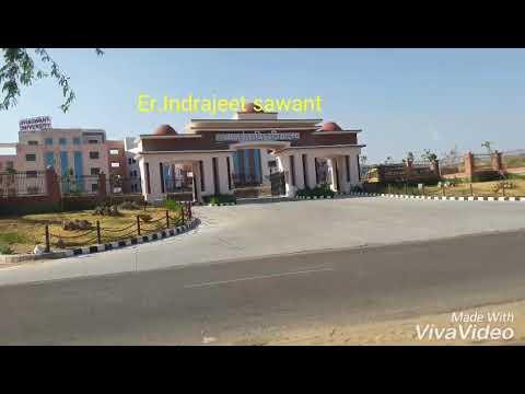 Xxx Mp4 Bhagwant Univercity Rajsthan Ajmer India 3gp Sex
