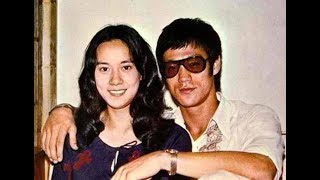 A Tribute to Bruce Lee and Nora Miao