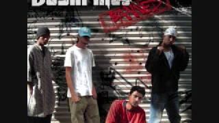 Bengali Hiphop-Deshi Mcs- Banned