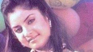 Divya Bharti in Kartavya - Part 1