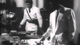 C I D(1956) Part 1