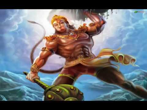 Xxx Mp4 Latest Hanuman Chalisa New Version Sankat Mochan Mahabali Hanumaan 3gp Sex