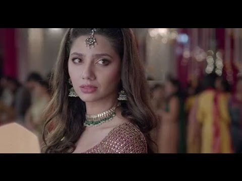 Xxx Mp4 Top Drama Serials Of Mahira Khan List Top Pakistani Dramas 3gp Sex