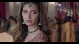 Top Drama Serials of Mahira Khan List | Top Pakistani Dramas