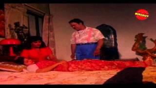 Kannada Full Movie || Dava Dava – ಢವ ಢವ (1999)  ||  Watch Online Full HD Movie