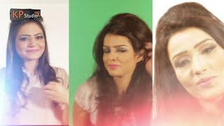 Sohnriyan Akhiyan|Latest Single By|Naeem Hazarvi|