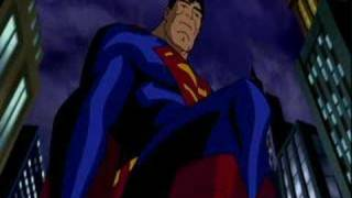 proof superman is gay