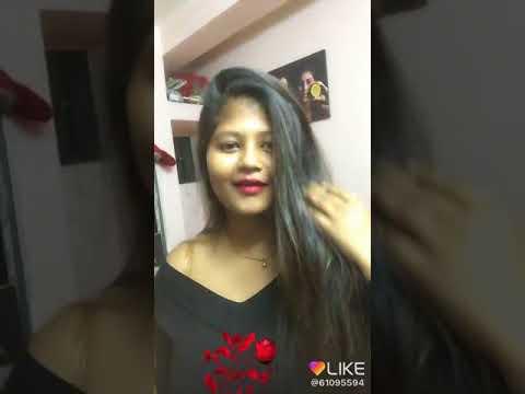 Xxx Mp4 Larkiya Ki Hot Dance Or Sex Miss Na Kare 61 3gp Sex