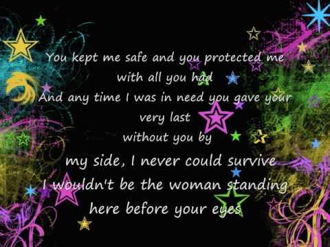 Xxx Mp4 Ashanti Mother With Lyrics 3gp Sex