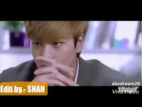 Xxx Mp4 Mareez E Ishq Hu Main Awesome Korean Love Story 3gp Sex