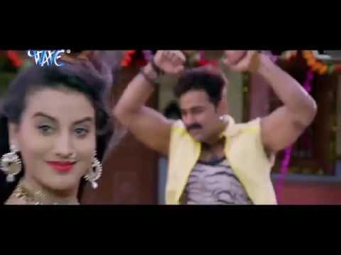 Xxx Mp4 Hot Bhojpuri Video Pawn Sing 3gp Sex