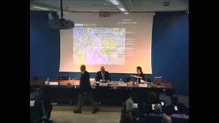 Abitare Mestre: città e società in trasformazione