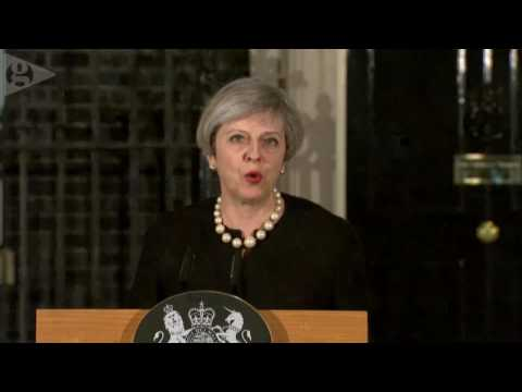 Xxx Mp4 Theresa May S Statement In Full Video 3gp Sex