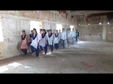 Xxx Mp4 Gp Degree College Lachhipur January 26 March 3gp Sex