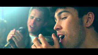MAX ft. The Summer Set - Shot Of Pure Gold / Lighting In A Bottle (Mashup)