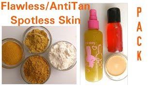 10 मिनट  में चेहरे को गोरा कर देगा, असरदार घरेलु नुस्खा, Fairness Tips, Desi nuskhe, Dr Shalini