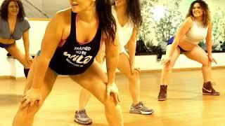 LTO Fitness | Confidence is Movement
