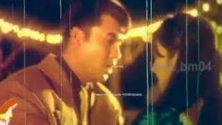 Bangla hot song by poly