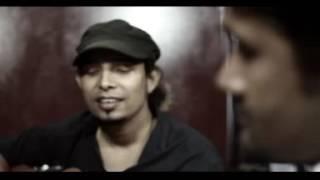 Bondhu Alor Pothe Bangla Music Video 2016 By Ehsan Rahi 720op HD BDMusic99 in