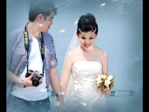 Xxx Mp4 CS ONG VIKI CHEW PRE WEDDING PHOTO SHOOTING VIDEO 3gp Sex