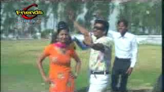 new punjabi songs nasha rehada