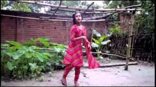 বাংলাদেশ হাউজফুল ফিল্মস,শিল্পি:তামান্না