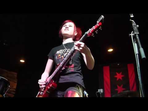Xxx Mp4 Van Halen Hot For Teacher Chicago School Of Rock 3gp Sex