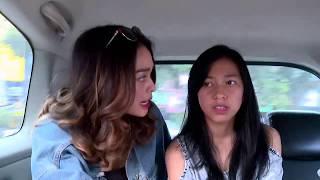 KATAKAN PUTUS - Drama Dilan Jadi-Jadian (16/3/18) Part 1