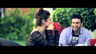 Preet Harpal ,  Suit Saat   New Song   Full Official Music Video