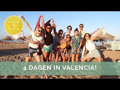 Xxx Mp4 Feesten In Valencia Shoppen Nieuwe Auto Sanny Zoekt Geluk 3gp Sex