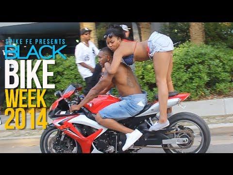 black-bike-week-xxx-carnival-nude