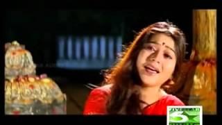 Oyyari Mayil | Pottu Amman Tamil Movie | HD Video Song