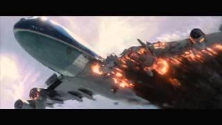 Asalto al Poder (White House Down) - Trailer final español HD
