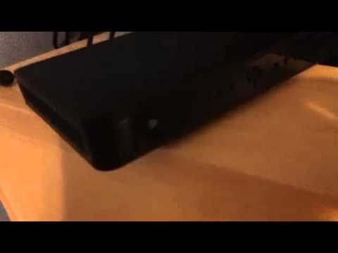 Xxx Mp4 How To Set Up Your Direct Tv Box 3gp Sex