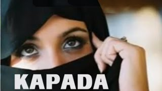 JAHA MUNHARE KAPADA  TARA BESI LAFADA VIDEO SONG