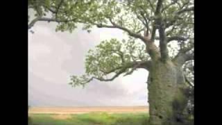 Nai jadi ba eley tumi: Tagore song