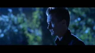 Terminator 2: T1000 In John's House - Deleted Scenes