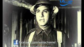 وداعا عمر الحريري - سما سينما