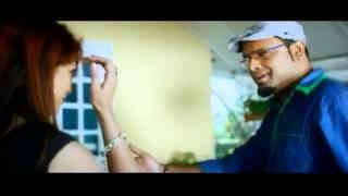 vlc record 2013 02 03 14h51m10s paglami by Shafiq Tuhin  nancy   YouTube flv