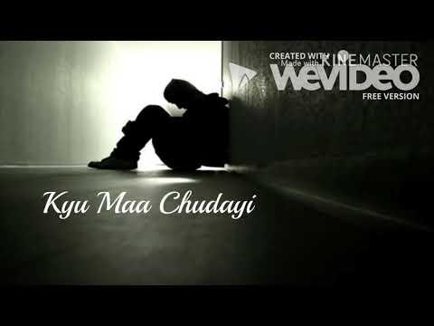Xxx Mp4 Kyu Maa Chudayi Full Now Songh Arajit Singh Arjit Singh Kyu Maa Kyu Maa Chudayi 3gp Sex