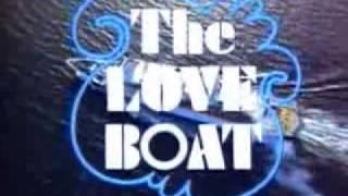 مسلسلات من السبعينيات - The Love Boat