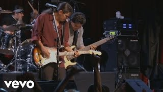 Los Lonely Boys - Heaven (From Live at The Fillmore)