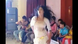 Bangladeshi Fanny Video