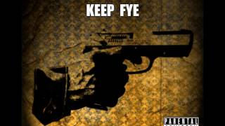 *snippet* Yung Kylla DaDumbway - keep fye (Prod By: @killagil209 @dankbeatz)