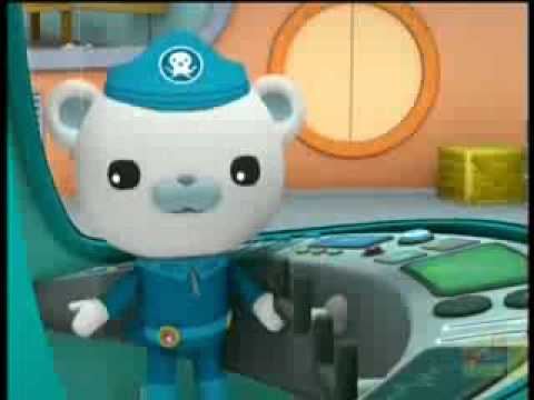 Octonauts s1e25 the decorator crab.avi