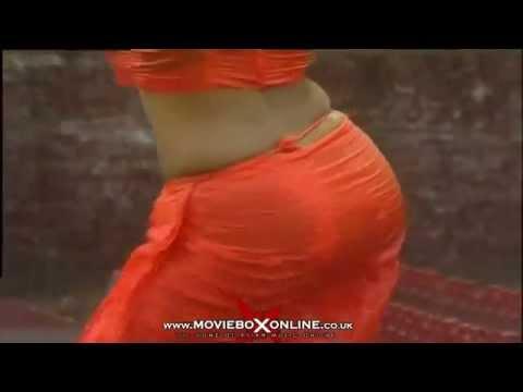 Xxx Mp4 Bhabhi Jaan Shaking Her Big Ass 3gp Sex