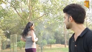 The Sportz Leggings Commercial by Glamer Sportz Pvt. Ltd.- Directed by Jatin Thakur(JT Films)