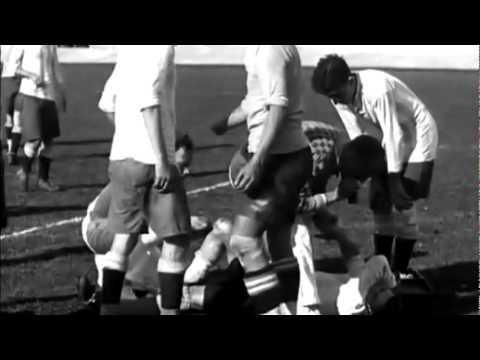 Uruguay Campeón del Mundo 1924 1928 1930 y 1950
